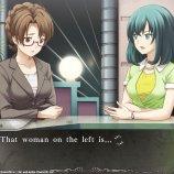Скриншот YU-NO – Изображение 3