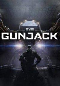 Gunjack – фото обложки игры