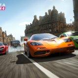 Скриншот Forza Horizon 4 – Изображение 2