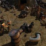 Скриншот Gluk'Oza: Action! – Изображение 41