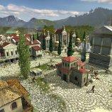 Скриншот Imperium Romanum: Wilds of Germania – Изображение 1