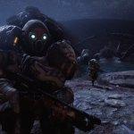 Скриншот Warframe – Изображение 29