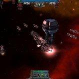 Скриншот Stellar Impact – Изображение 4