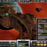 Скриншот Sins of a Solar Empire – Изображение 4