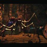 Скриншот Guild Wars: Eye of the North – Изображение 3