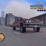 Скриншот Grand Theft Auto 3 – Изображение 4