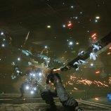 Скриншот Final Fantasy VII Remake – Изображение 10