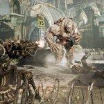 Скриншот Gears of War 3 – Изображение 119