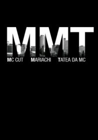 MMT Online