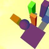 Скриншот Airganon – Изображение 5