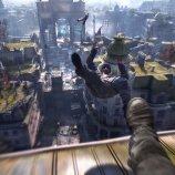 Скриншот Dying Light 2 – Изображение 10