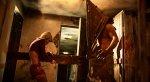 Пирамидоголовый пронзает ножом Марию вужасающем косплее поSilent Hill2. - Изображение 13