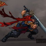 Скриншот Battle Chasers: Nightwar – Изображение 2