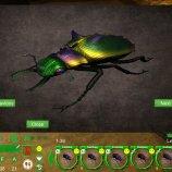 Скриншот Beetle Uprising – Изображение 1