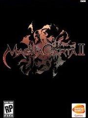 Magna Carta 2 – фото обложки игры