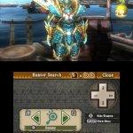Скриншот Monster Hunter 3 Ultimate – Изображение 39