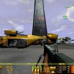 Скриншот Universal Combat: Hostile Intent – Изображение 38