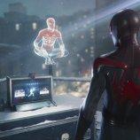 Скриншот Marvel's Spider-Man: Miles Morales – Изображение 7