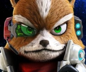 Эпическая аниме-короткометражка знакомит с миром Star Fox Zero