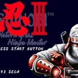 Скриншот SEGA Mega Drive Classic Collection Volume 1 – Изображение 9