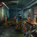 Скриншот DEAD TARGET: Zombie – Изображение 1