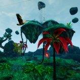 Скриншот Etherian – Изображение 8