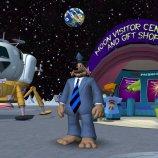 Скриншот Сэм и Макс: Первый сезон – Изображение 5