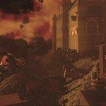 Скриншот Trials Evolution: Riders of Doom – Изображение 5
