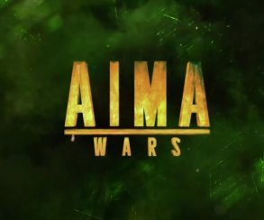 MMO овоздухоплавании Aima Wars: Steampunk & Orcs ищет бета-тестеров