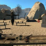 Скриншот Unforgiven VR – Изображение 3