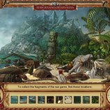 Скриншот 1001 Nights: The Adventures of Sindbad – Изображение 2