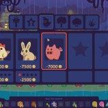 Скриншот Voodoo Garden – Изображение 3