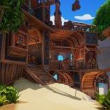 Скриншот Blazing Sails: Pirate Battle Royale – Изображение 6