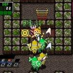 Скриншот ClaDun X2 – Изображение 34