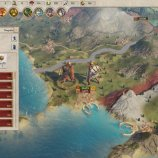 Скриншот Imperator: Rome – Изображение 12