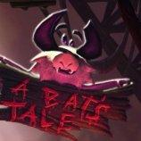 Скриншот Vampyre Story 2: A Bat's Tale – Изображение 5