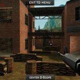Скриншот Eliminate: GunRange – Изображение 5