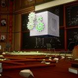 Скриншот DREAMO – Изображение 1