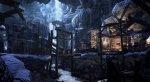 Масштабная ролевая игра Endernal на базе Skyrim выйдет в магазине Steam. - Изображение 4