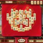 Скриншот Mahjong Memoirs – Изображение 4