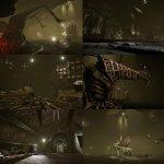 Скриншот Scorn – Изображение 14
