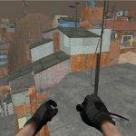 Скриншот Assault – Изображение 3