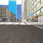 Скриншот Drive Isle – Изображение 2