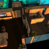 Скриншот Spyhack – Изображение 3