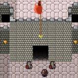 Скриншот Monster RPG 2 – Изображение 2