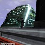 Скриншот Universal Combat: Hostile Intent – Изображение 87