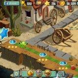 Скриншот Plants vs. Zombies 2: It's About Time – Изображение 1