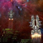 Скриншот Starfarer – Изображение 7