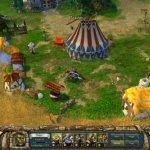 Скриншот King's Bounty: Темная Сторона – Изображение 1