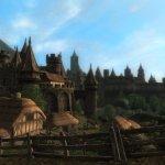 Скриншот The Elder Scrolls IV: Oblivion – Изображение 3